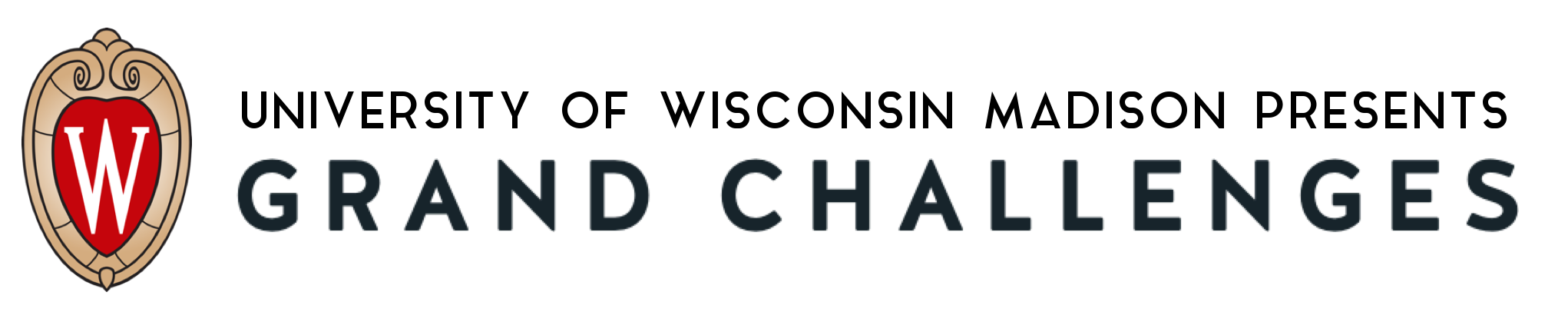 University of Wisconsin presents: Grand Challenges